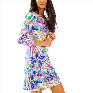 Lilly Pulitzer Marlowe Dress XS